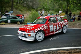Image result for wervik rally poster