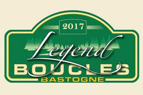 Image result for rally plate boucles bastogne 2018