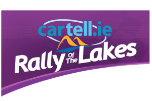 Rally_of_the_Lakes_Logo