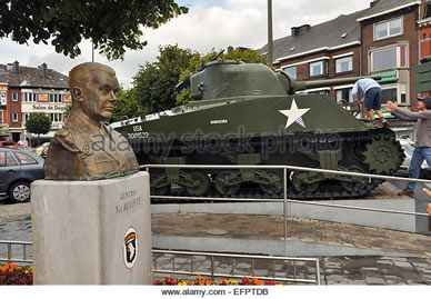 Image result for bastogne belgium