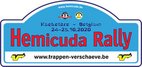 Nacionales de rallyes europeos(y no europeos) 2020: Información y novedades - Página 17 Logo-hemicuda-rally-2020